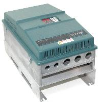 RELIANCE ELECTRIC 40V4151