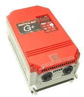 Magnetek 460AFD1-G+