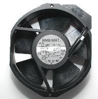 NMB-MAT 5915PC-12T-B30-A00