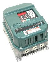 RELIANCE ELECTRIC 5V4140