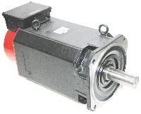 Fanuc A06B-0731-B300-3000