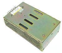 Fanuc A06B-6047-H050