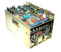 Fanuc A06B-6055-H112