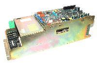 Fanuc A06B-6055-H115