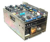 Fanuc A06B-6055-H206