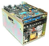 Fanuc A06B-6055-H208
