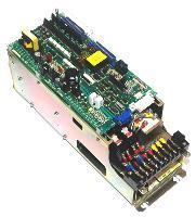 Fanuc A06B-6057-H006