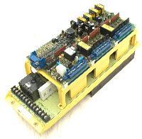 Fanuc A06B-6058-H224