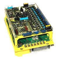 Fanuc A06B-6059-H206-H511