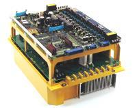 Fanuc A06B-6059-H208-H513