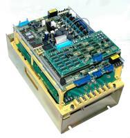 Fanuc A06B-6059-H212-H515