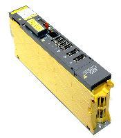 Fanuc A06B-6079-H101