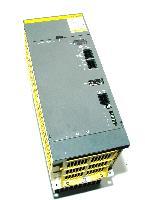 Fanuc A06B-6087-H115