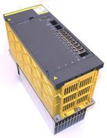 Fanuc A06B-6088-H215-H500