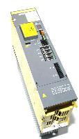 Fanuc A06B-6096-H106