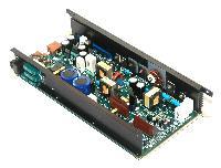 Fanuc A16B-1211-0850-08A