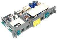 Fanuc A16B-1212-0531-01A