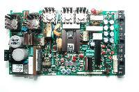 Fanuc A20B-1000-0030-05A