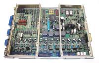 Fanuc A20B-1003-0010-12B