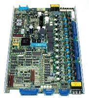 Fanuc A20B-1003-0010-15B