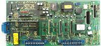 Fanuc A20B-1003-0090