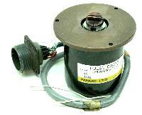 Fanuc A860-0300-T002
