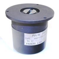 Fanuc A860-0300-T003