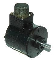 Fanuc A860-0301-T003