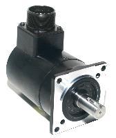 Fanuc A860-0309-T302