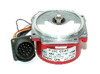 Fanuc A860-0315-T101