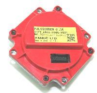 Fanuc A860-0365-V501