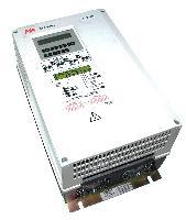 ABB ACS501-010-4-00P2