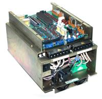 NEC ADU75FP1IC