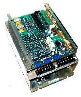 NEC ADU80F1I
