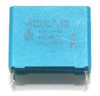 EPCOS B81121-C-B99