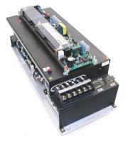 Okuma BL-D150A