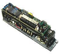 Okuma BL-D50A