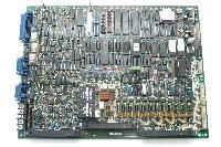 Mitsubishi BN624A960G52A