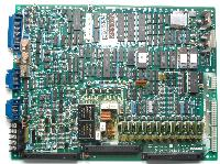 Mitsubishi BN624A960G53B