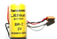 Panasonic BR-C-2PIN