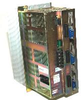 Yaskawa CACR-IR050505FB