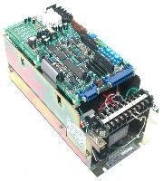 Yaskawa CACR-SR03BB1CS