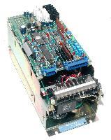 Yaskawa CACR-SR05BB1BF-Y114