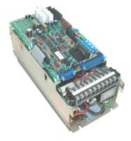 LG CACR-SR10SB1-A-B-FY378