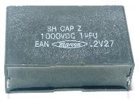 MARCON CAP-1000V-1UF-47-17-29