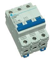 EE Controls CB32A3PC