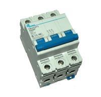 EE Controls CB4A3PC