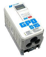 Yaskawa CIMR-G5A23P7