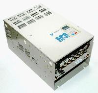 Yaskawa CIMR-G5M2030
