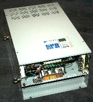 Yaskawa CIMR-G5M2075